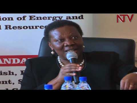 Oil and gas sector companies yet to submit final investment plans