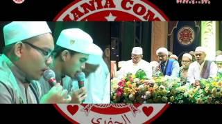 Video JMC Malang, Muhammadun  -  mars jmc  -  turi putih download MP3, 3GP, MP4, WEBM, AVI, FLV Oktober 2018
