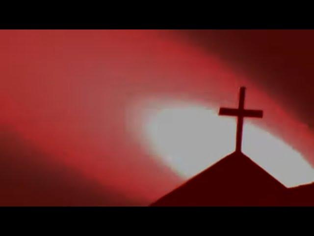 DEMON Possession Caught on Video Tape Villisca House Ep. 1