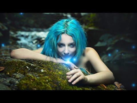 Música Instrumental de Fantasía y Aventura para Soñar | Música Mágica y Misteriosa de Hadas