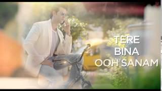 Dheere Dheere Se Meri Zindagi Song with LYRICS ¦ Hrithik Roshan, Sonam Kapoor ¦ Yo Yo Honey Singh