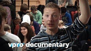 Power to the teacher - VPRO documentary - 2015