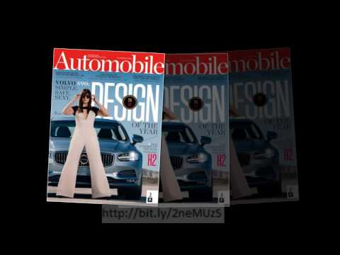 Cheap Automotive Magazine Subscriptions Online