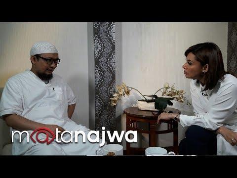 Part 2 - Kami Bersama Novel: Dalang Teror Novel Baswedan Mp3