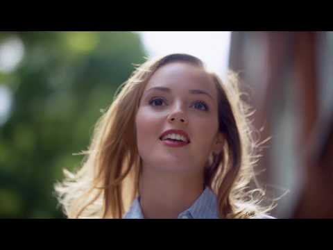 Liberty Global - Email Video
