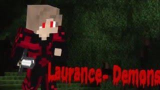 Laurance- Demons