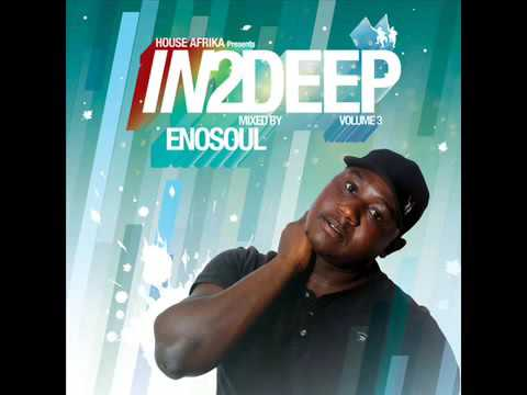 Sa Panya Spikara   Mixed By Enosoul In2Deep Mp3