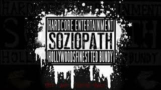 Drei MCs aus Zittau Hollywood Hank feat  Rikz & Porta On