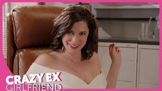 Crazy Ex-Girlfriend: Season 3 Recap