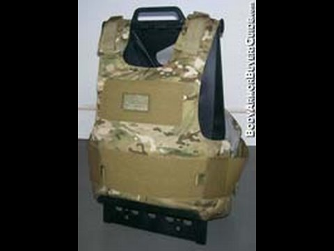 eagle low vis armor carrier youtube. Black Bedroom Furniture Sets. Home Design Ideas
