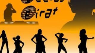 DeeJay FiraT vs VJ Bülent Zurna Remix