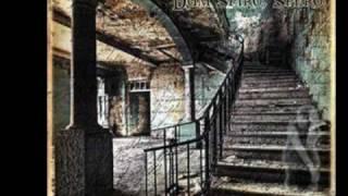 Awaking The Fallen - Our Darkest Hour (Acoustic).wmv