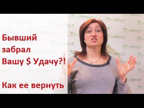 Veronika Stepanova