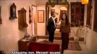 Турецкий Сериал Между Небом и Землей 34 серия Смотреть Онлайн на русском языке все серии