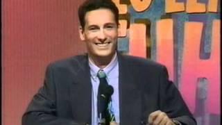 Zeg Eens Euh! (29 april 1994) (2/2)
