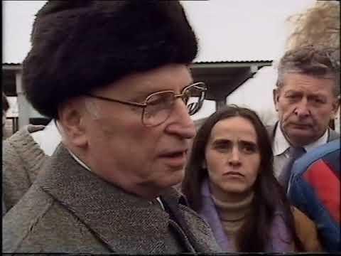 Ddr deutschland im fr hling 1990 spiegel tv doku youtube for Spiegel tv doku