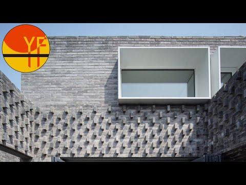 Tour In Hutong Courtyard House By Ji Architect In BEIJING, CHINA