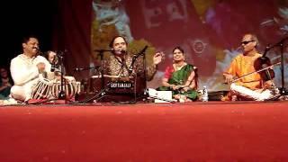 Nirmal Sangeet Sarita & Simple - Mataji Diwani