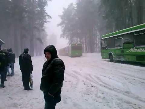 Объявления - Беларусь. Минск Аб