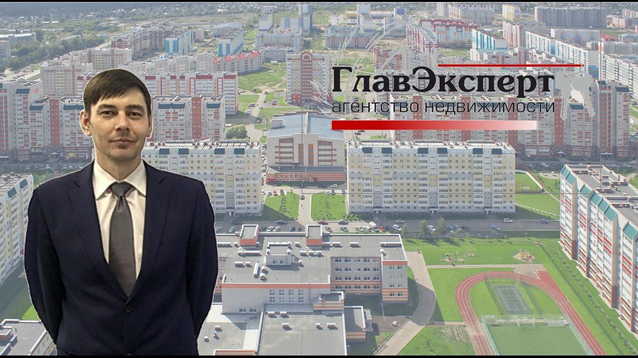 Фирсова Слобода 1, 2015 - YouTube