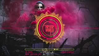 "Lil Bars - ""Field steppas"" (Feat. Boolin Jay)"