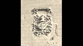 Ordo Funebris  Torre Salvana + letra