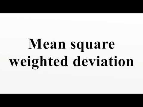 How Do You Determine The Age Of Rock Layers? from YouTube · Duration:  45 seconds