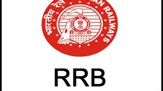 railway ntpc mains result date and cuttoff 2017