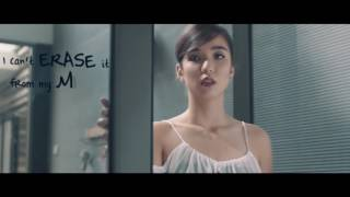Talitha Tan - Okay (Lyric Video)
