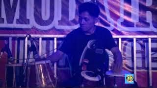 Video 20 JARAN GOYANG   Sita Maharani - NEW SAHARA JUNI 2018 download MP3, 3GP, MP4, WEBM, AVI, FLV Agustus 2018
