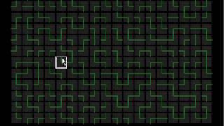 HSPコンテストに投稿した自作ゲーム