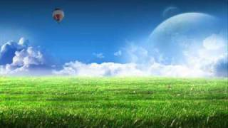 fonzerelli dreamin extended radio mix