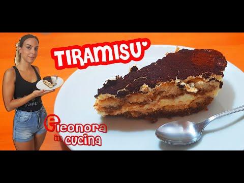 torta-tiramisu'-la-ricetta-originale