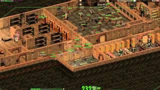 FOnline TLAmk2 : Dogs of War n