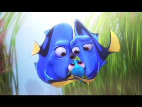 Peliculas De Animacion HD | Dibujos Animados En Español Latino | Disney Dibujos Animados