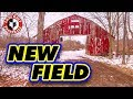 New Outdoor Field | Last Blast at Mt Clemens Field | Lone Wolf Paintball Michigan