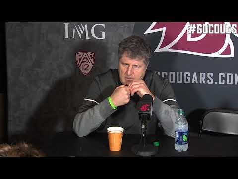 The Oregon Ducks' coaching search should steer clear of Mike Leach: Issues & Answers