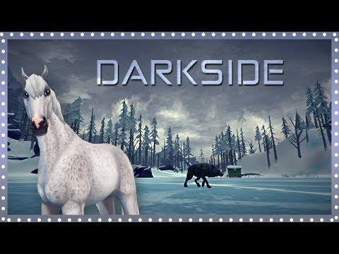 darkside- -full-mep- -star-stable