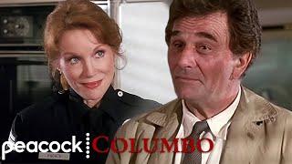Pop & Fizz   Columbo