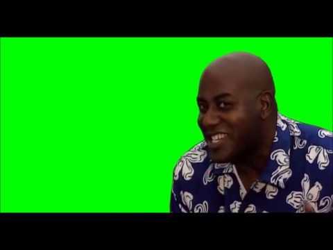 100+ Meme GreenScreen Effects! (Popular Memes) | No Copyright