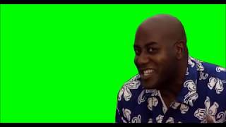 100 Meme GreenScreen Effects Popular Memes No Copyright
