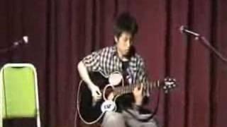 很好聽的吉他演奏曲