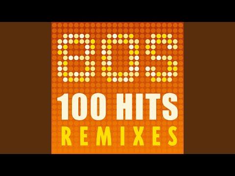Dance Little Sister (T.T.D.'s Remix) mp3