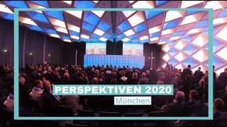 DONNER & REUSCHEL | Perspektiven 2020