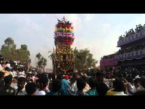Nayakanahatti Thippeswamy