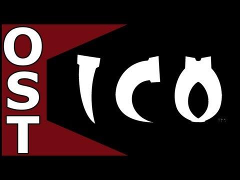 Ico OST ♬ Complete Original Soundtrack