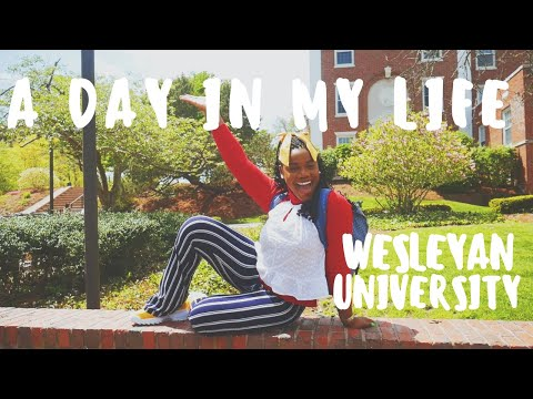 a-day-in-my-life-at-college-|-wesleyan-university