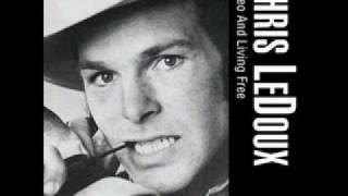 Chris LeDoux - Tight Levis and Yellow Ribbons