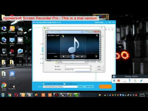 HOW TO INCREASE  THE BASS IN WINDOWS MEDIA PLAYER