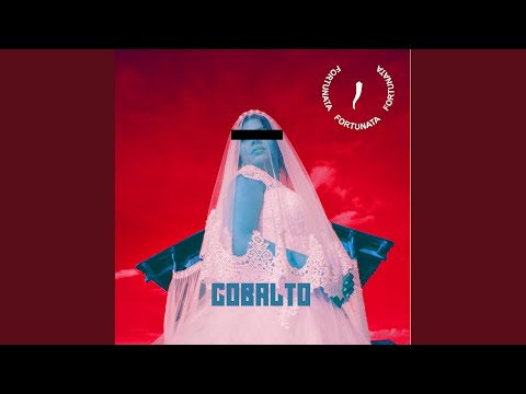 COBALTO (feat. Bosna Danì)
